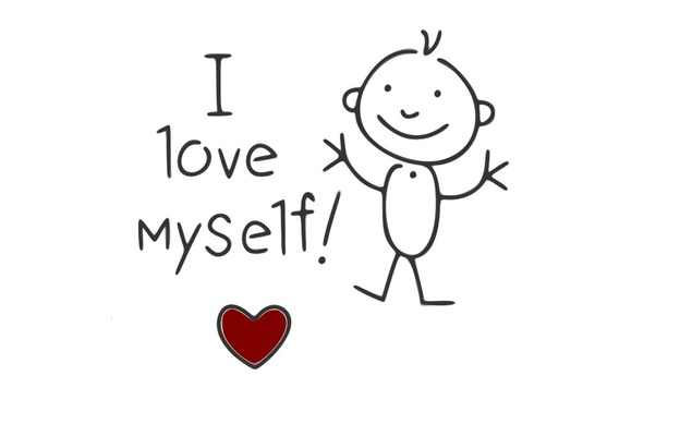 i-love-myself-5947f08ccd80d